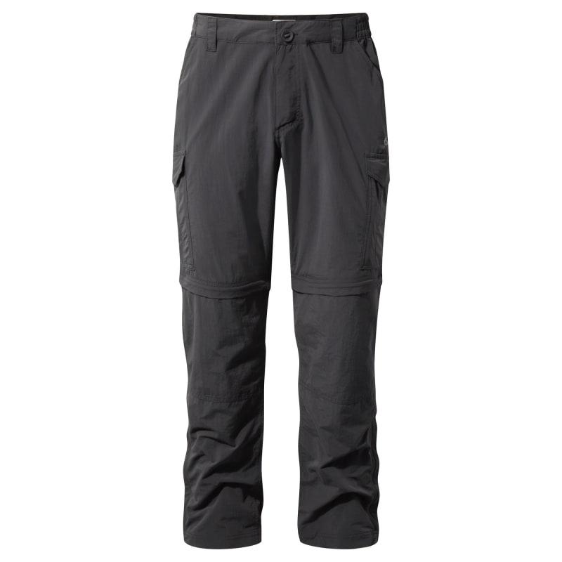 Men's Nosilife Convertible II Trousers
