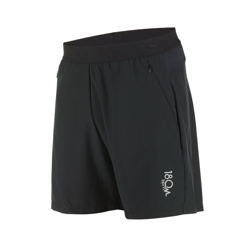 Bilde av Emphatic Tech Shorts Men