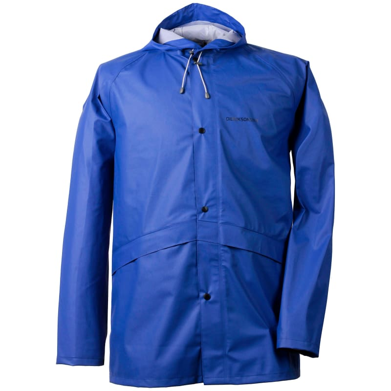 Avon Men's Jacket