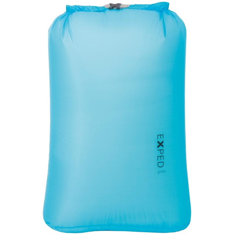 Fold-Drybag UL XXL (2018)