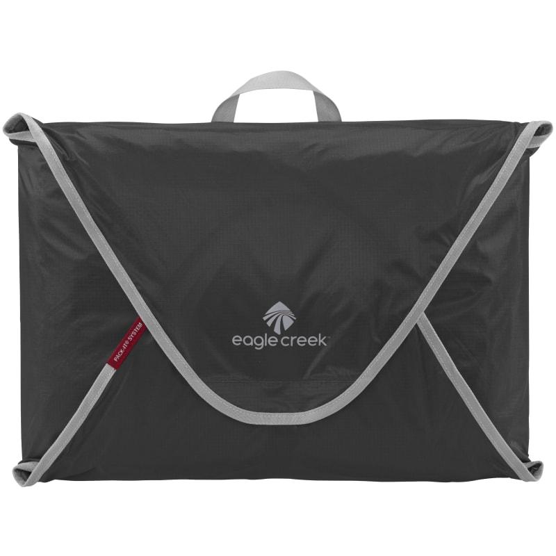 Pack-It Specter Folder Small