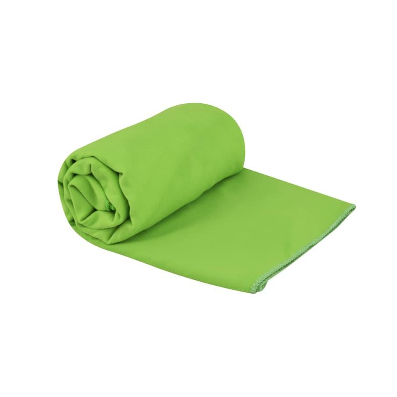 DryLite Towel M