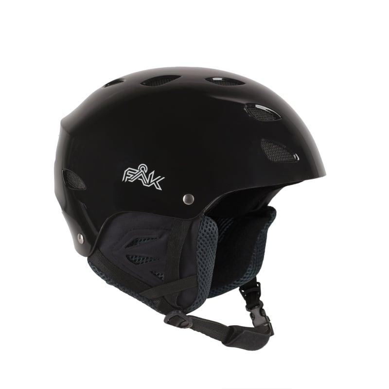 Storklinten Alpine Helmet