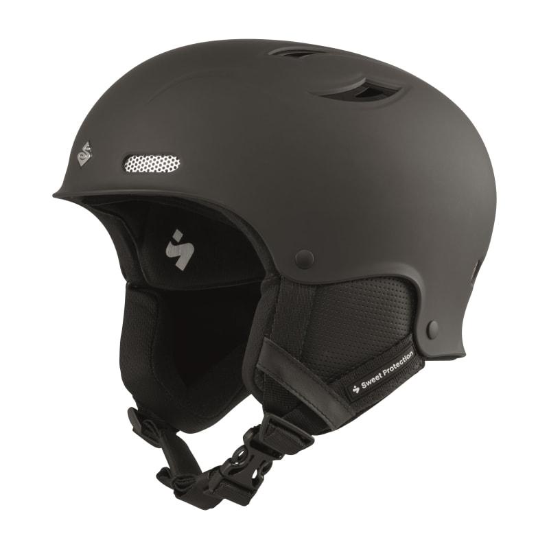 Rambler II Helmet