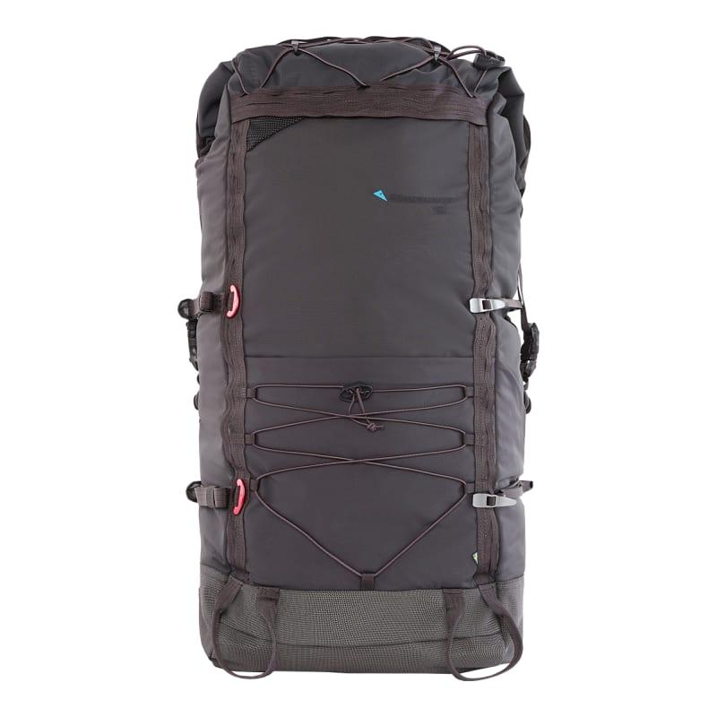 Grip Backpack 40L