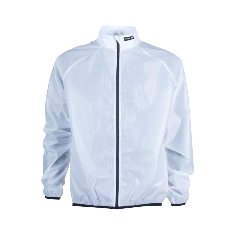 Bike Rain Jacket