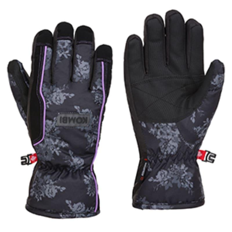Striker Glove Waterproof Junior