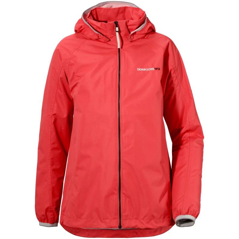 Vivid Girl's Jacket