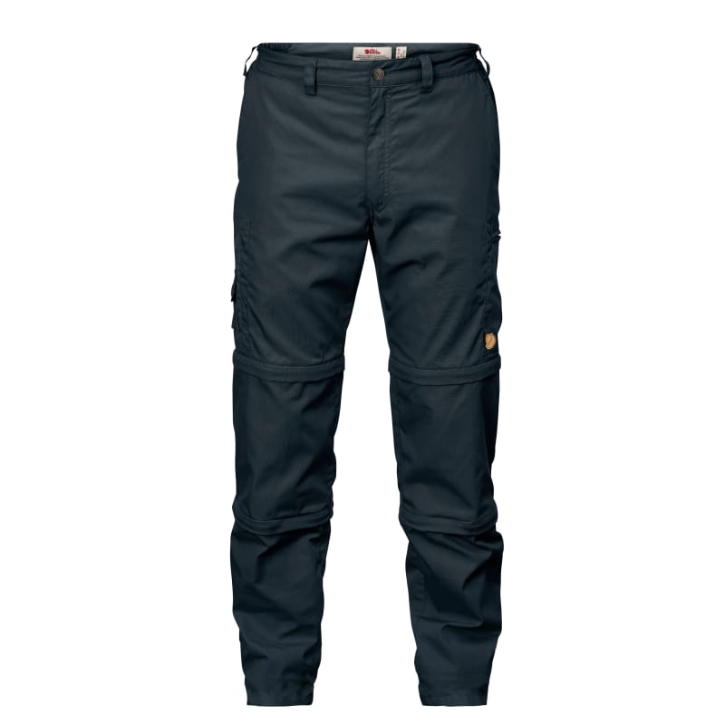 Men's Sipora Shade Trousers