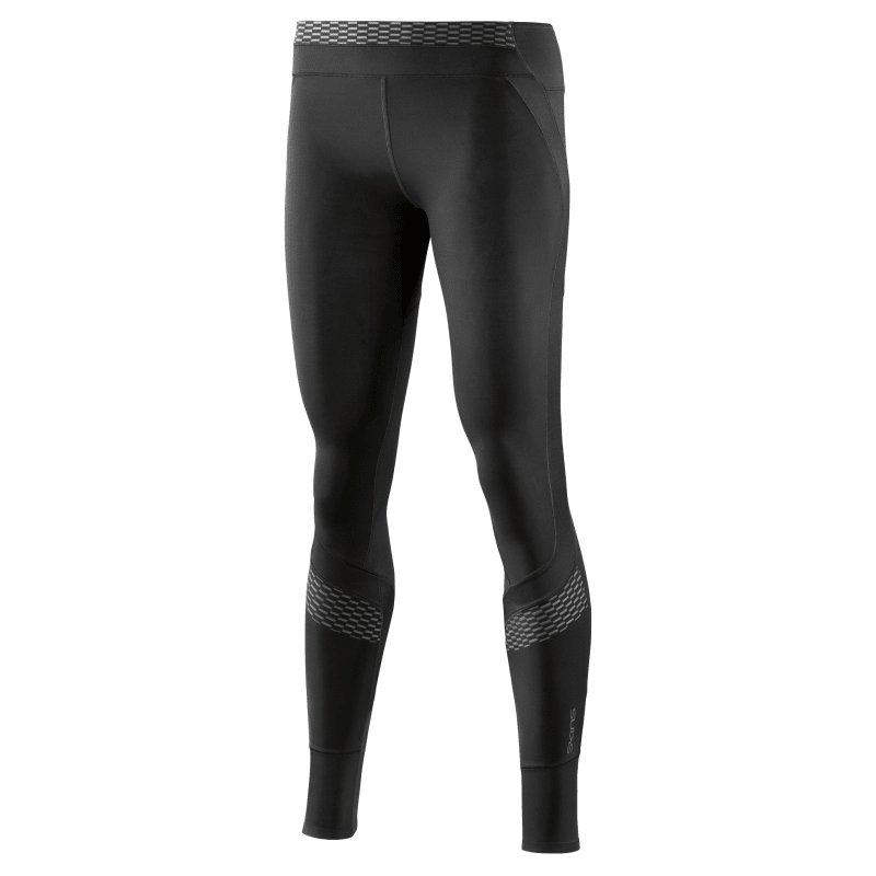 Women's DNAmic Ultimate Long Tights