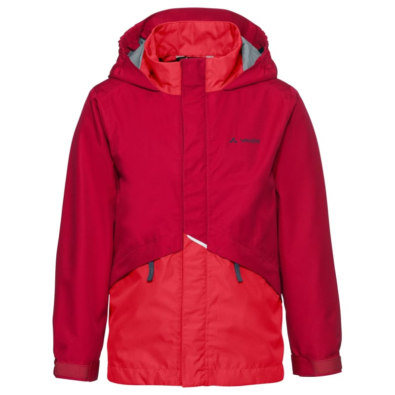 Kids Escape Light Jacket III