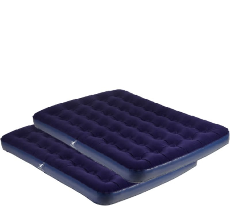 Bilde av 2-pack Air Bed Double