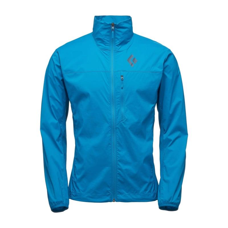Men's Alpine Start Jacket