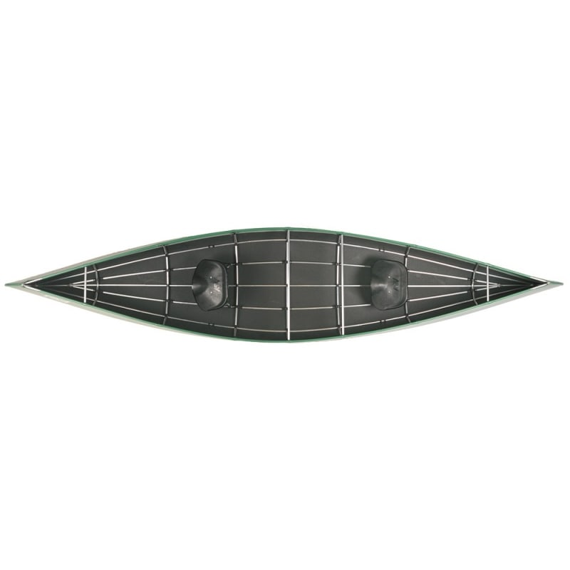 Bilde av Ally Folding Canoe 15 Dr