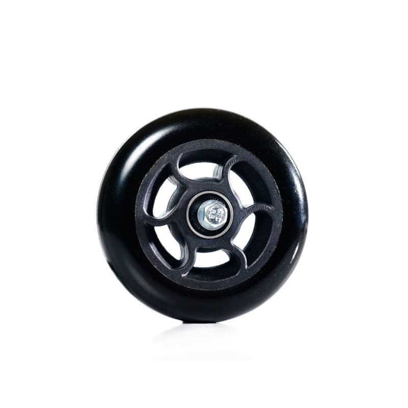 Elpex Wheel F1 (2) Complete