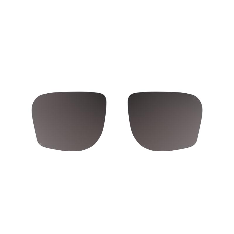 Kall Replacement Lens
