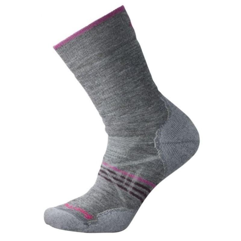 Women's PhD Outdoor Medium Crew Socks