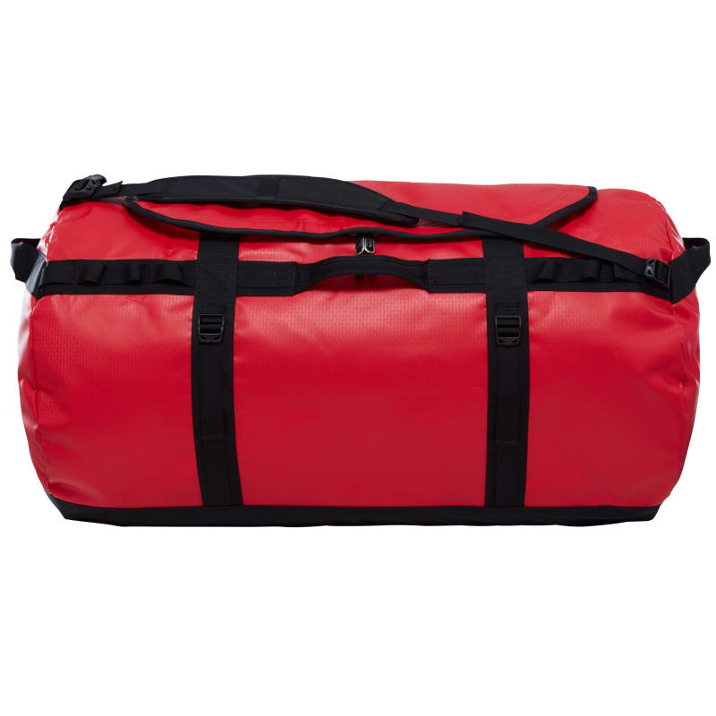 Base Camp Duffel - XXL