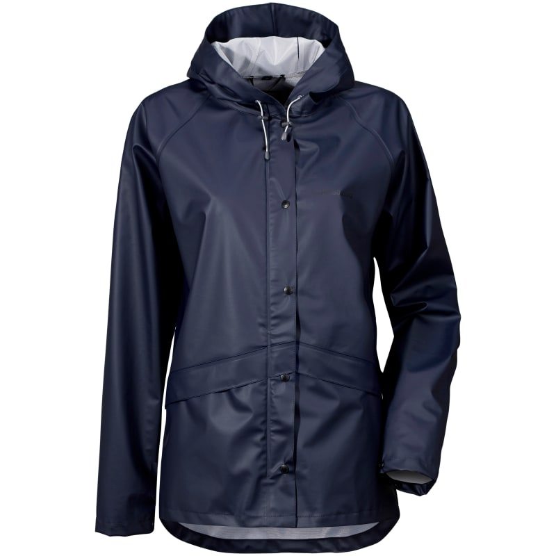 Avon Women's Jacket
