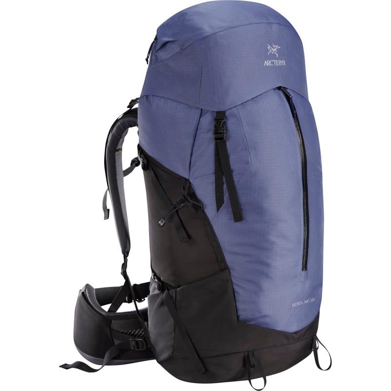 Bora AR 61 Backpack Women's