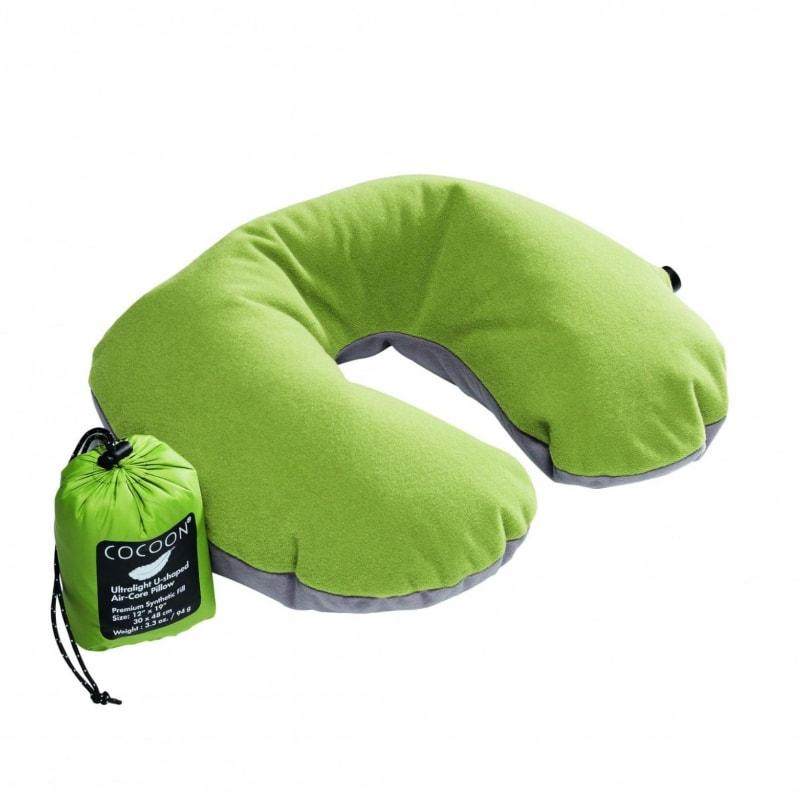 Air Core Pillow Ultralight Neck