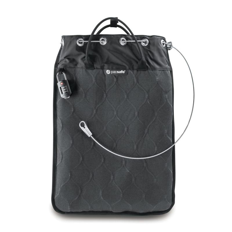Travelsafe 12L GII Portable Safe