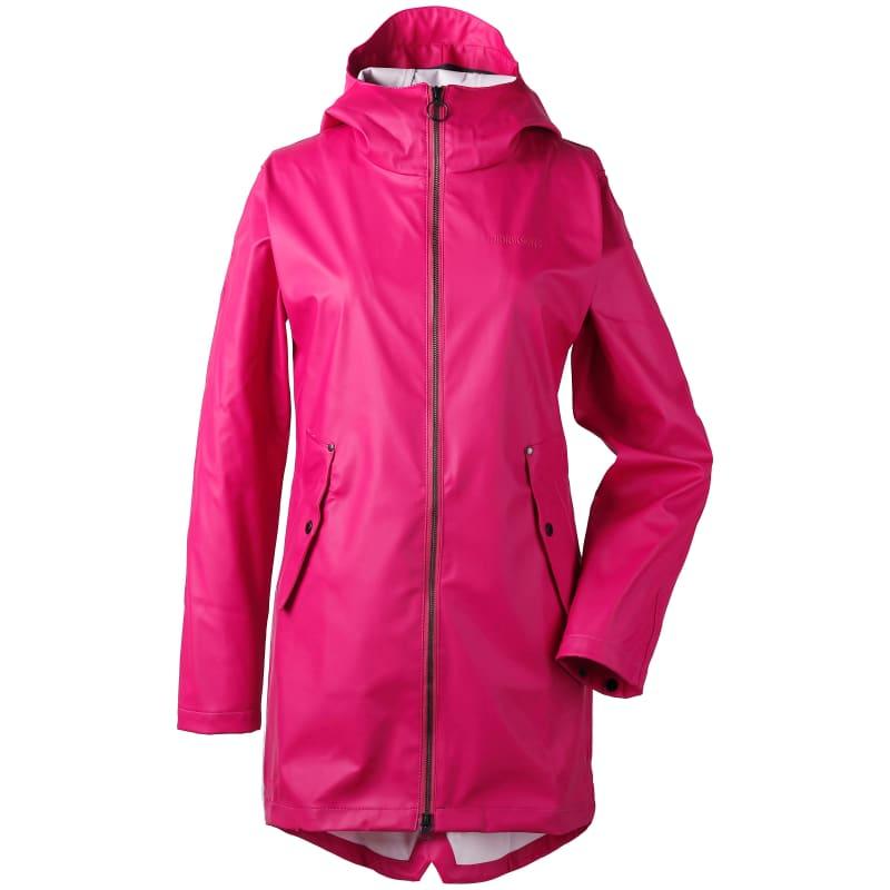 Daisy Women's Jacket