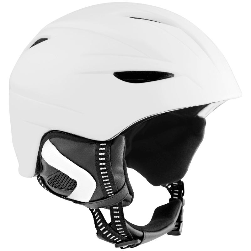 Järvsö Alpine Helmet