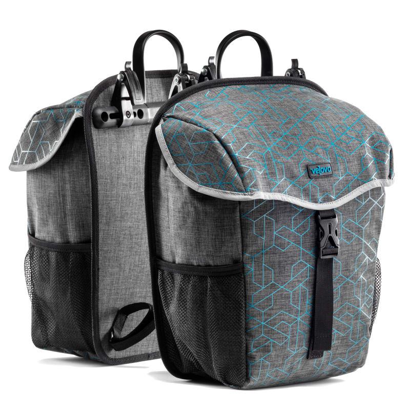 Pannier Bag Set