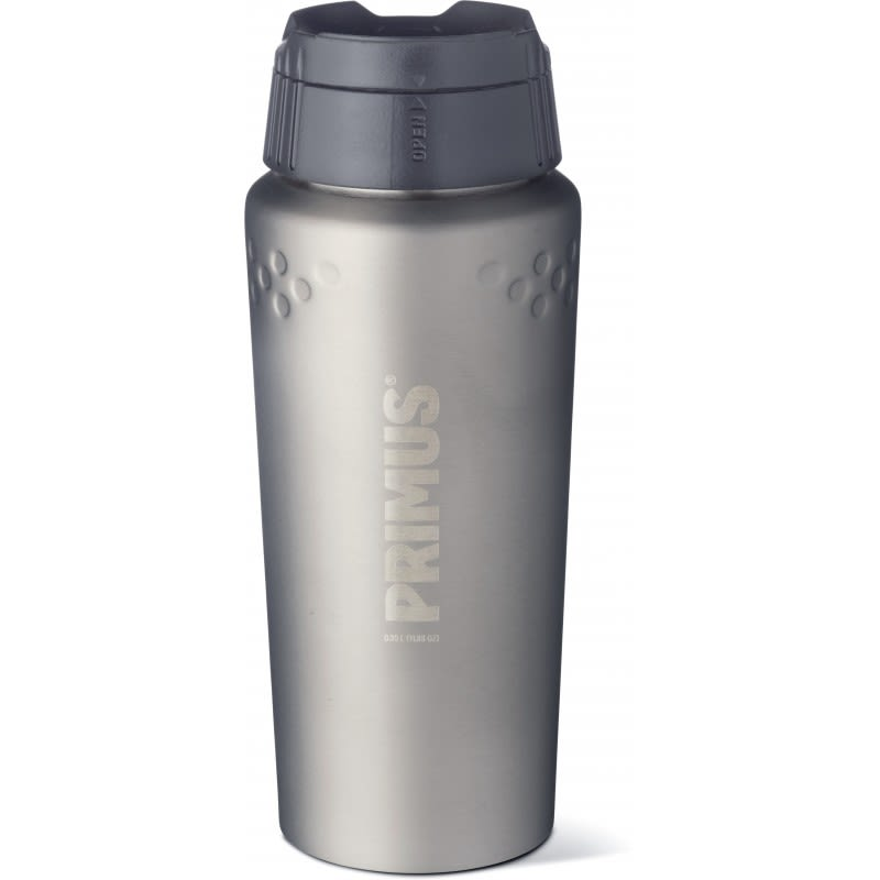 Trailbreak Vacuum Mug 0.35L
