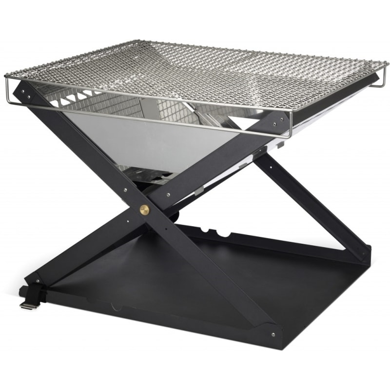 Kamoto Openfire Pit Large