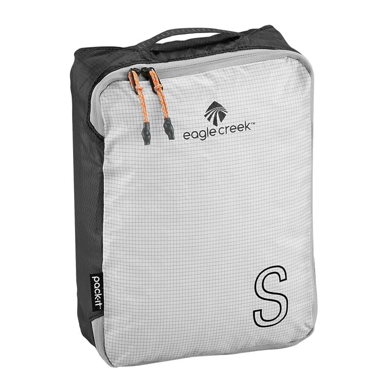 Pack-it Specter Tech? Cube S