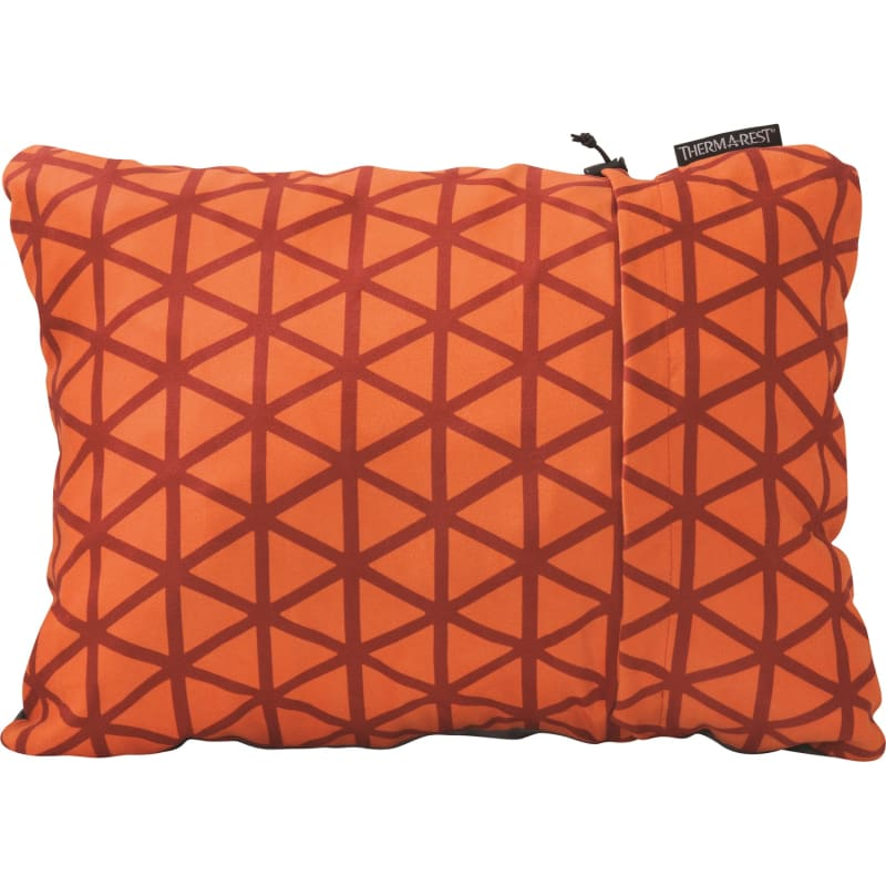 Compressible Pillow S