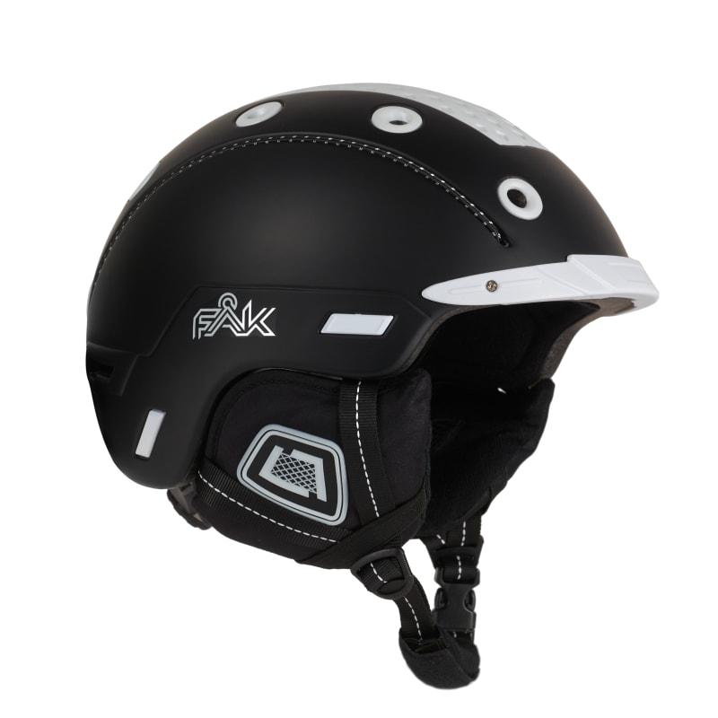 Dundret Alpine Helmet