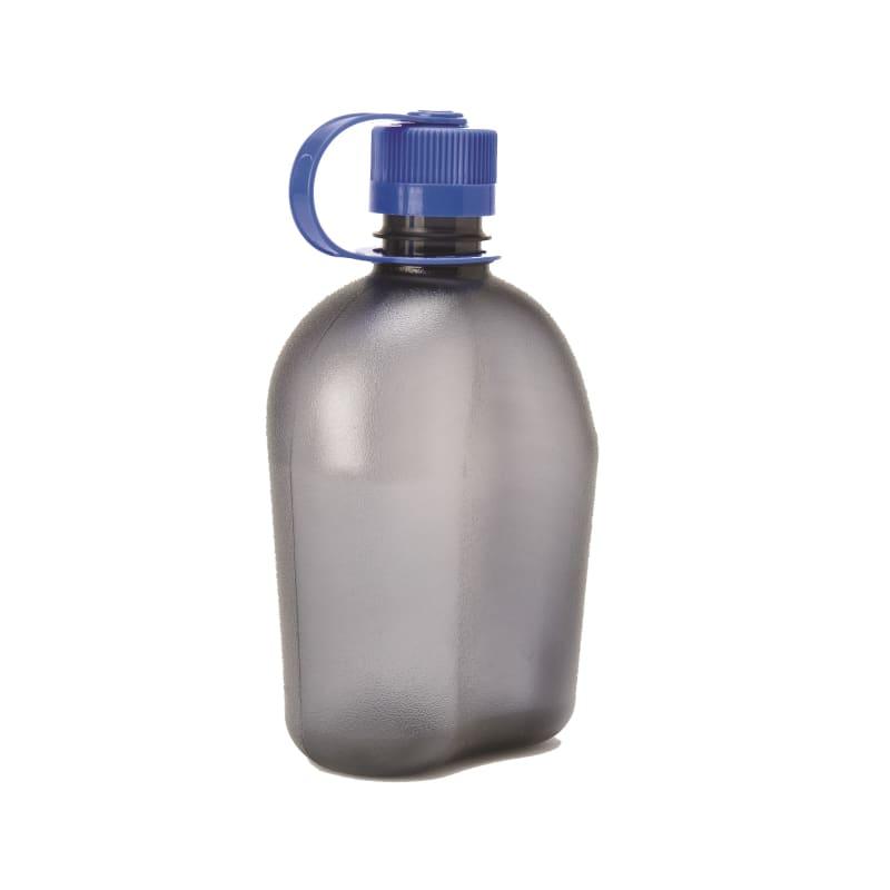 Bottle Oasis Everyday 1L