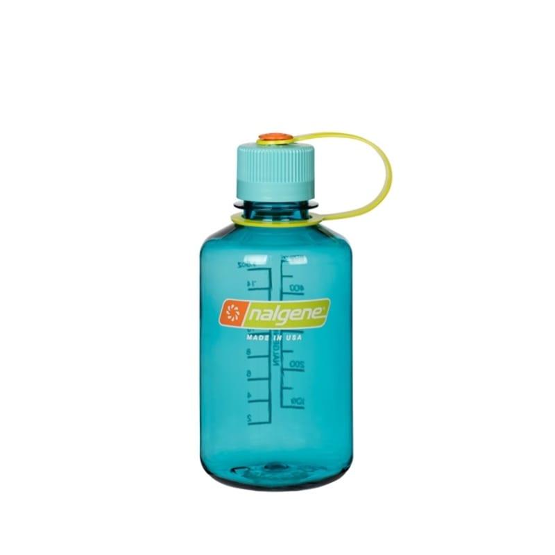 Narrow Mouth Bottle 0,5L Tritan