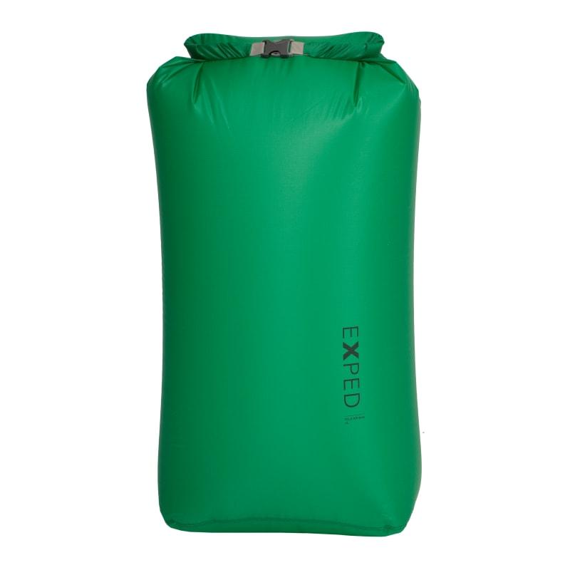 Fold Drybag Ul XL