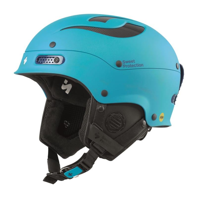 Trooper II Mips Helmet