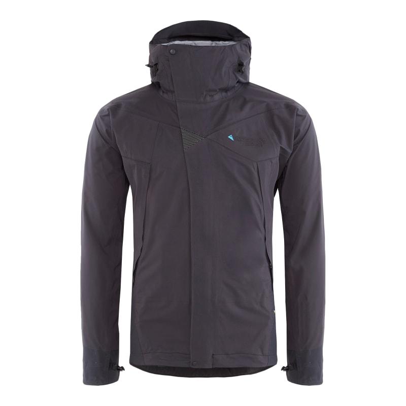 Allgrön 2.0 Jacket Men's