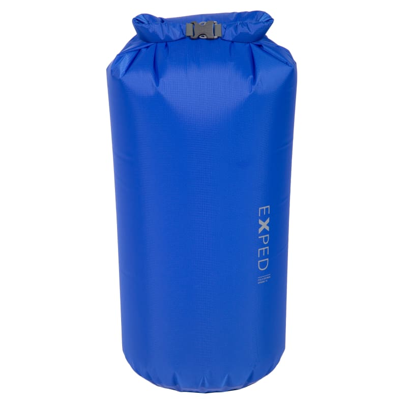 Fold-drybag Minima 15