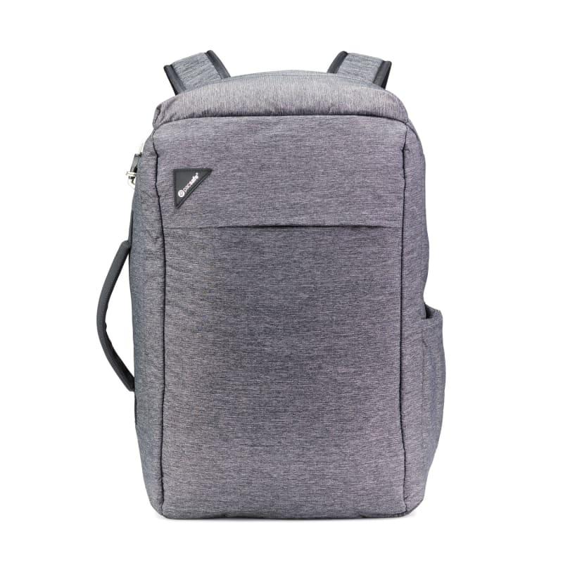 Vibe 28L Backpack