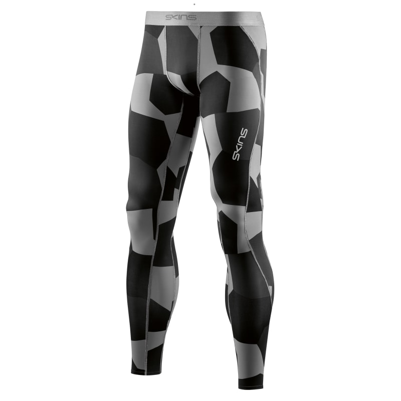 Men's DNAmic Core Long Tights