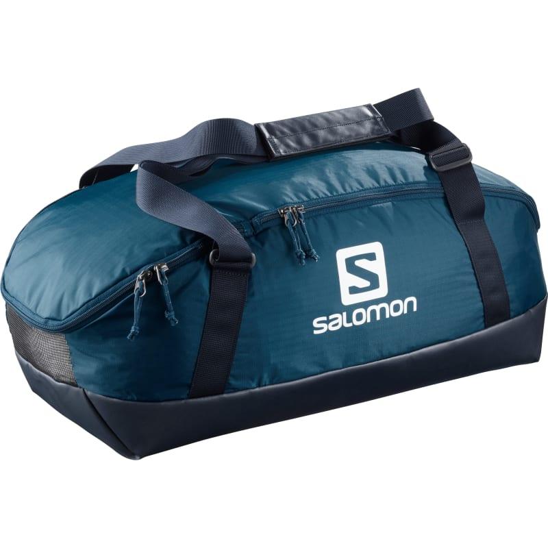 Prolog 40 Bag – Salomon