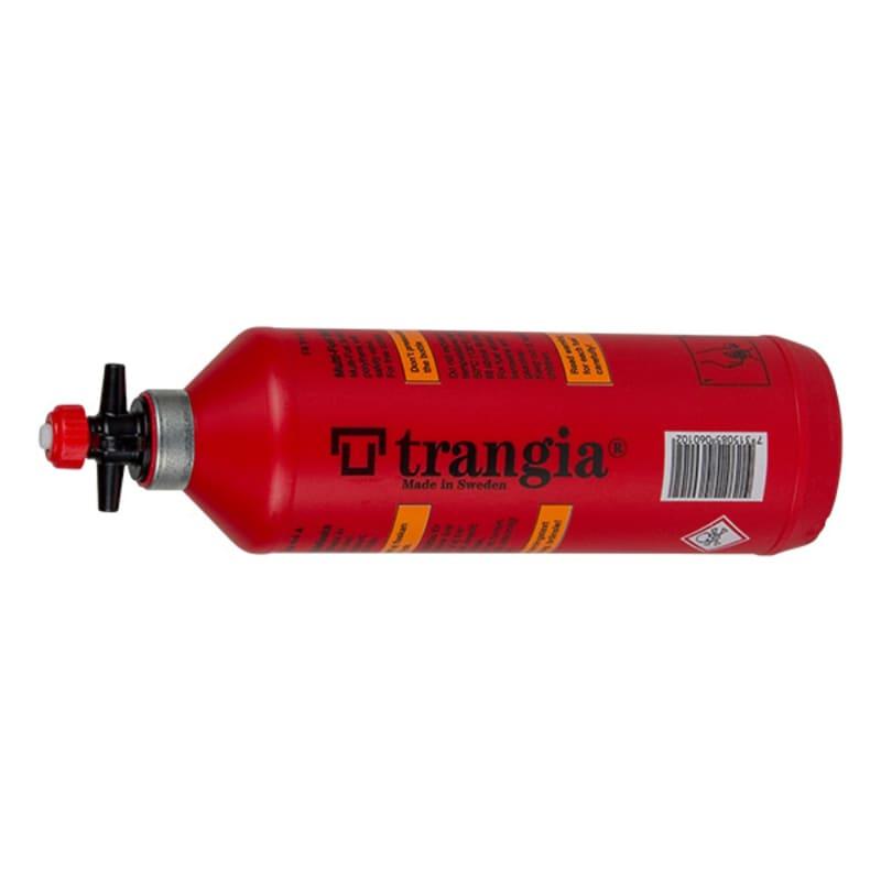Bränsleflaska 1 L