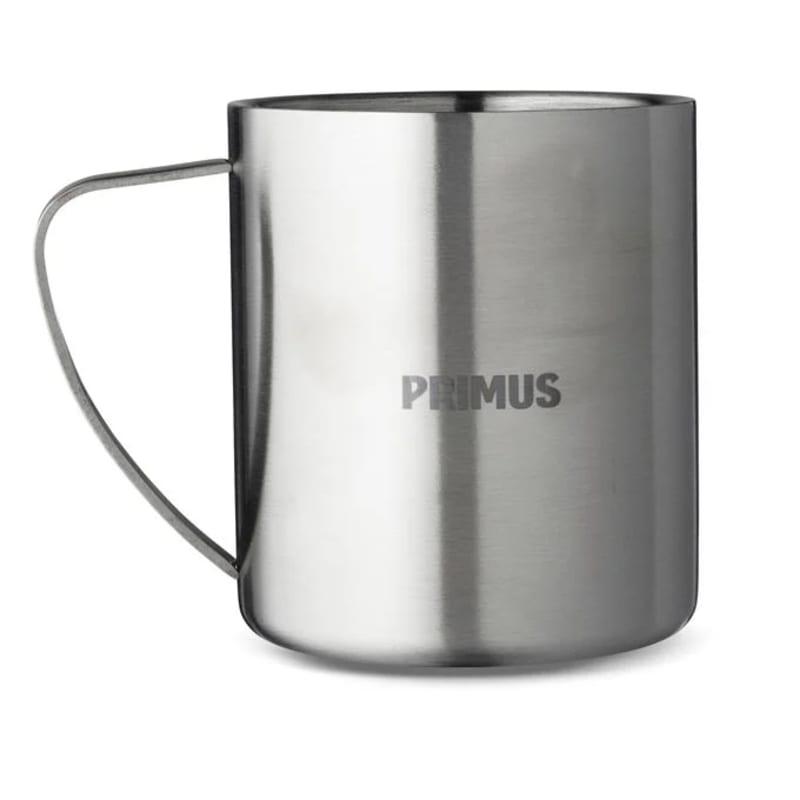 4-season Mug 0.3 L