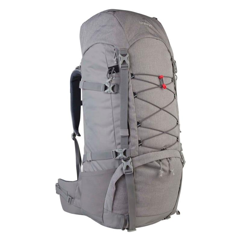 Karoo Backpack 65 L SF