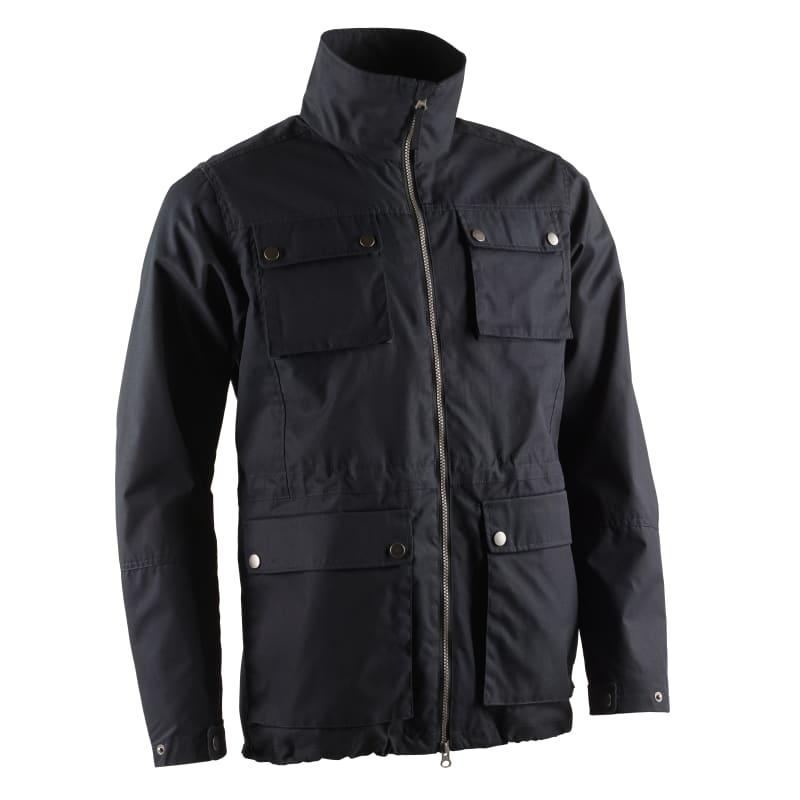 Kaisejaure Jacket Men