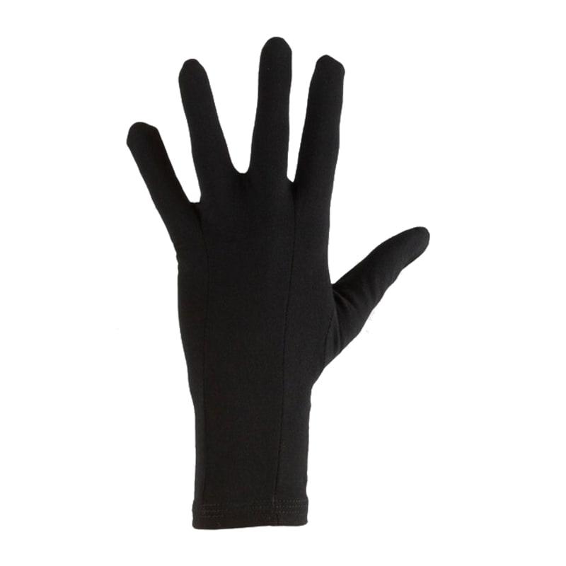 Men's Oasis Glove Liners
