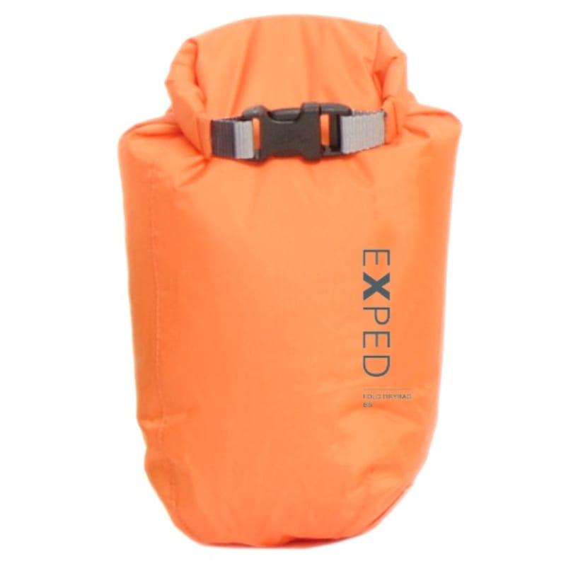 Fold-Drybag BS XS (2018)