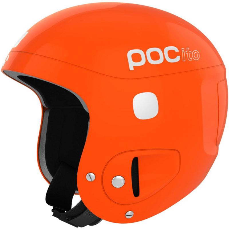 POCito Helmet